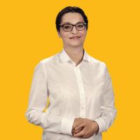 Jolanta Strojniak - PersonalPilot