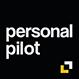 PersonalPilot Logo