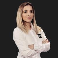 Paulina Kuropatwa - PersonalPilot