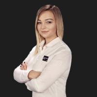 Martyna Pic - PersonalPilot