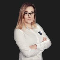 Weronika Frączek PersonalPilot