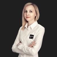 Joanna Stożek PersonalPilot