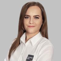 Lilia Lis Personal Pilot